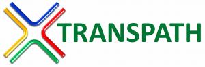 TRANSPATH Logo