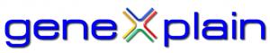 logo geneXplain