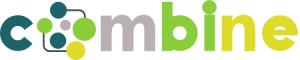 combine_logo