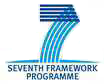 FP7_logo 130x106