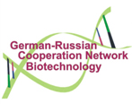 german-russian_biotech_network
