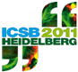 icsb2011_small