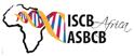 iscb-asbcb_logo