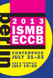 ismbeccb-berlin2013