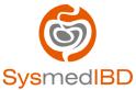 sysmedibd_logo_small