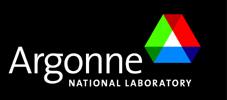 argonne_header_logo