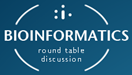 bioinformatics_round_table