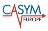 casym-small_logo