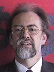 Prof. Dr. Edgar Wingender