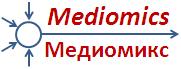 logo-mediomics-small