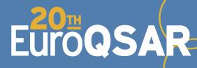 logo_euroqsar