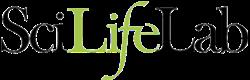 logo_scilifelab