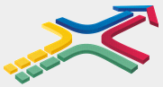 logo_genexplain-platform_small_gray