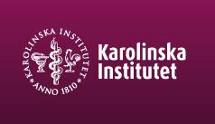 logo_karolinska