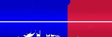 logo_neurinox