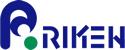 logo_riken