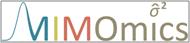 mimomics-logo-small