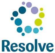 resolve_logo