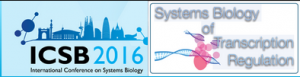 ICBS2016_system_biology-300x77