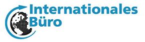 BMBF-IB_logo