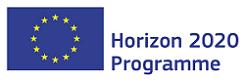 H2020_Logo_250px1