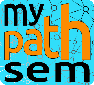 myPathSem-logo-90dpi-transparent