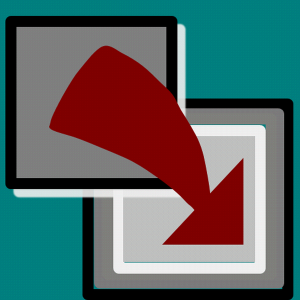PharmaExpert Logo