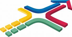 genexplain platform logo
