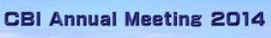cbi_annual_meeting_2014