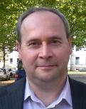 Dr. Alexander Kel