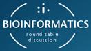 bioinformatics_round_table