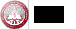 logo_grodno_smu