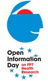 open-info-dayfp7-logo