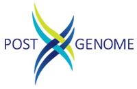 post_genome_kazan