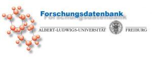 forschungsdb_uni_freiburg