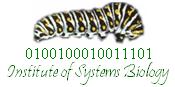 isb_logo