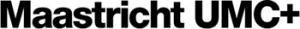 maastricht-umc-logo