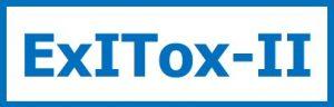 logo_ExITox-II