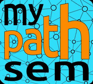 myPathSem-logo-90dpi-transparent