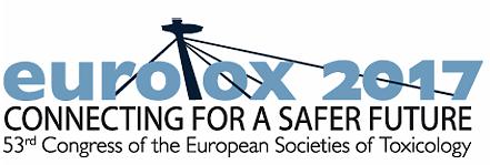 EUROTOX_2017