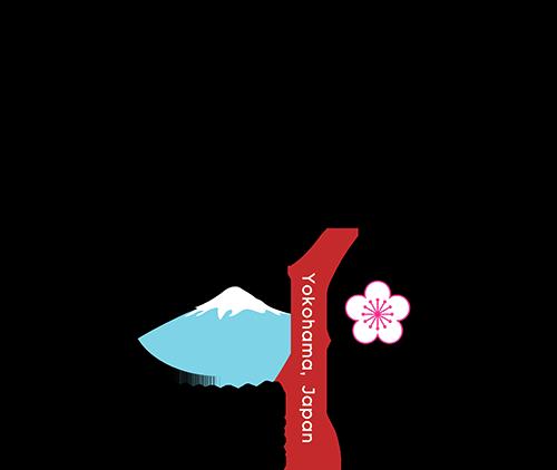 logo_hgm2018